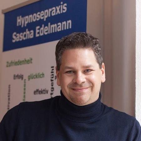 Sascha Edelmann
