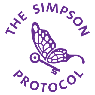 The Simpson Protocol