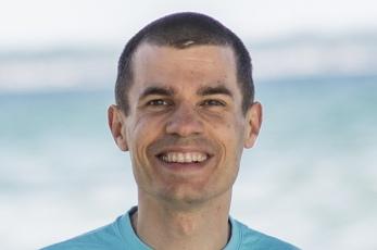 Dr. med. Stefan Polten